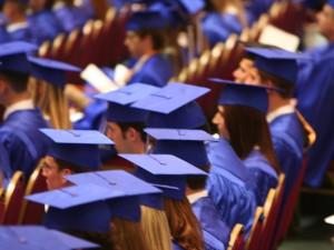 Pensioni, quanto costerà il riscatto della laurea con lo sco