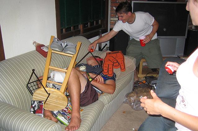 mixare-alcolici