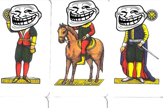 perdere-al-gioco-delle-carte