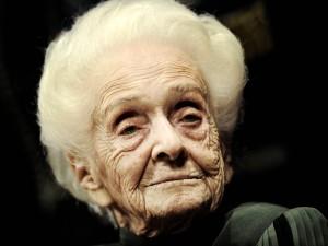 Il governo taglia i fondi al centro di ricerca sul Cervello fondato da Rita Levi Montalcini