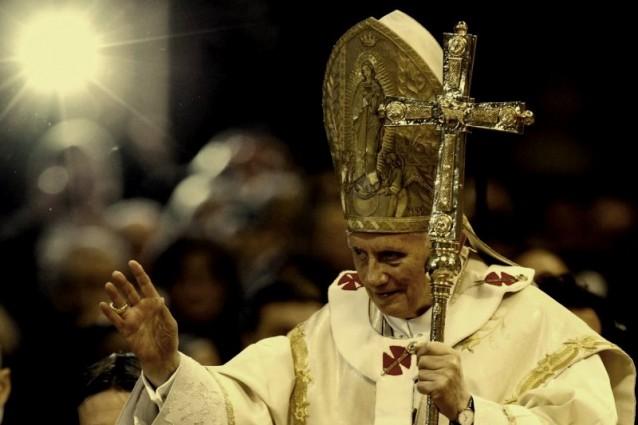 Vaticano Mussolini paradisi fiscali