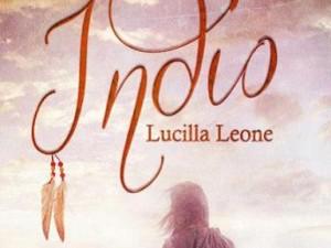 """""""Indio"""" di Lucilla Leone"""