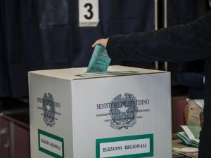 Elezioni Emilia Romagna, come si vota: il fac simile della s