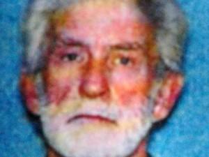 Secondo quanto riporta la stampa americana sarebbe finito l'incubo di Ethan, il bambino rinchiuso da 6 giorni in un bunker sotterraneo insieme al suo rapitore Jimmy Dykers che, invece, sarebbe morto nel blitz delle forze dell'ordine.