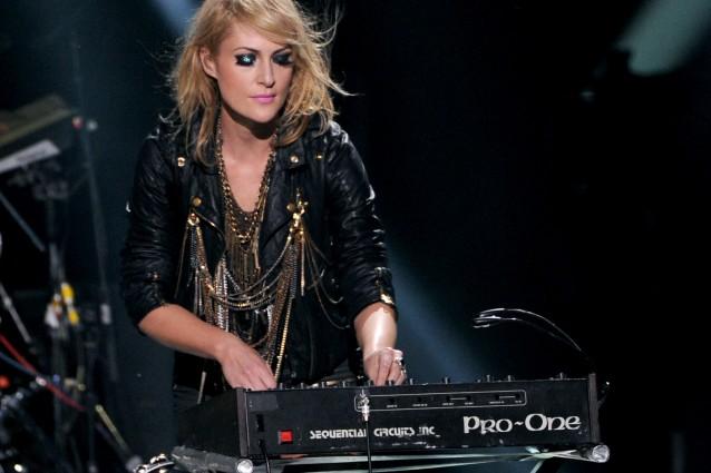 Touch-Music, fare musica con iPad