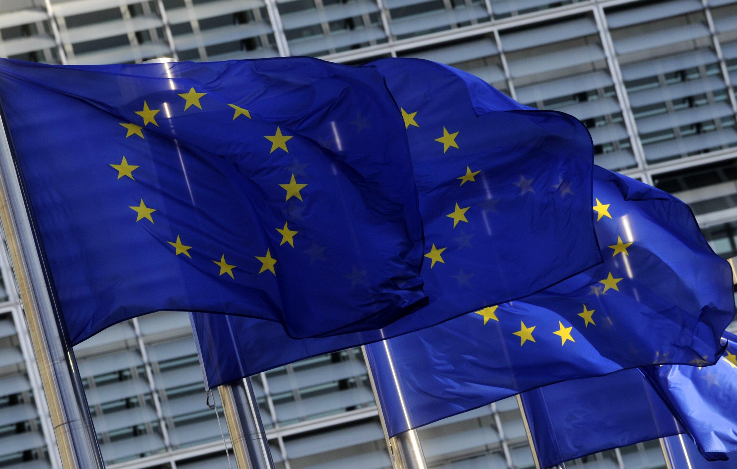 Paesi dell 39 unione europea dopo la brexit for Quanti sono i membri del parlamento italiano