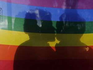 """""""Don't Say Gay"""". """"Perché gli atti di omosessualità sono pericolosi""""."""