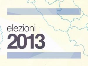 Elezioni 2013 senato senza maggioranza grillo primo for Camera diretta