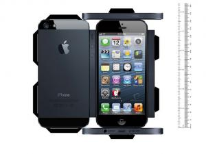 L' iPhone 6 da stampare in anteprima