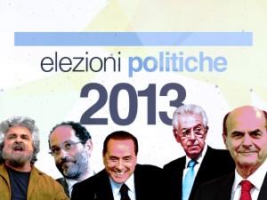 post-elezioni2013