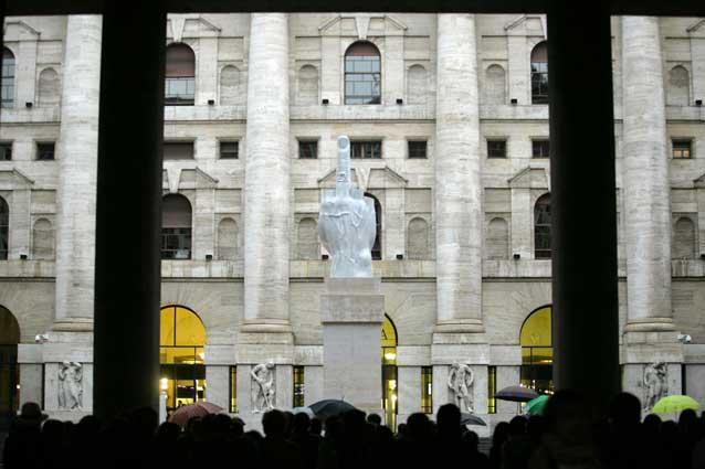 Poste Italiane, Leonardo, Terna: chi decide rinnovi e nomine?