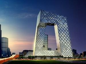 Rem koolhaas il nuovo curatore della 14 biennale di for Architettura olandese