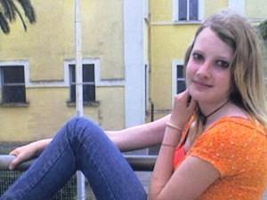 Omicidio Sarah Scazzi, Michele Misseri scrive a mamma Concet