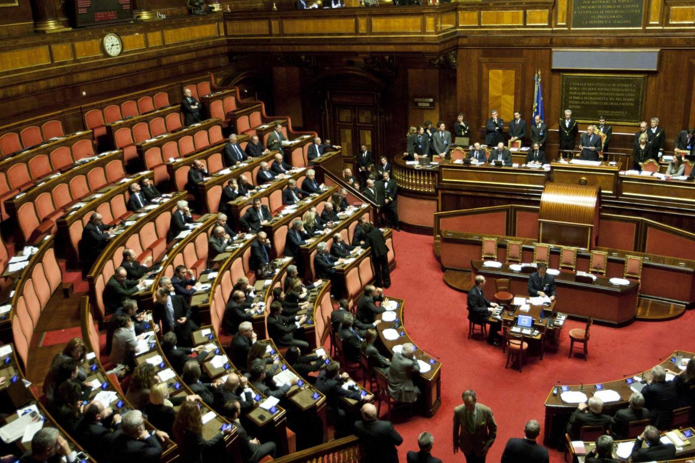 i progetti di legge pi assurdi presentati dal nuovo