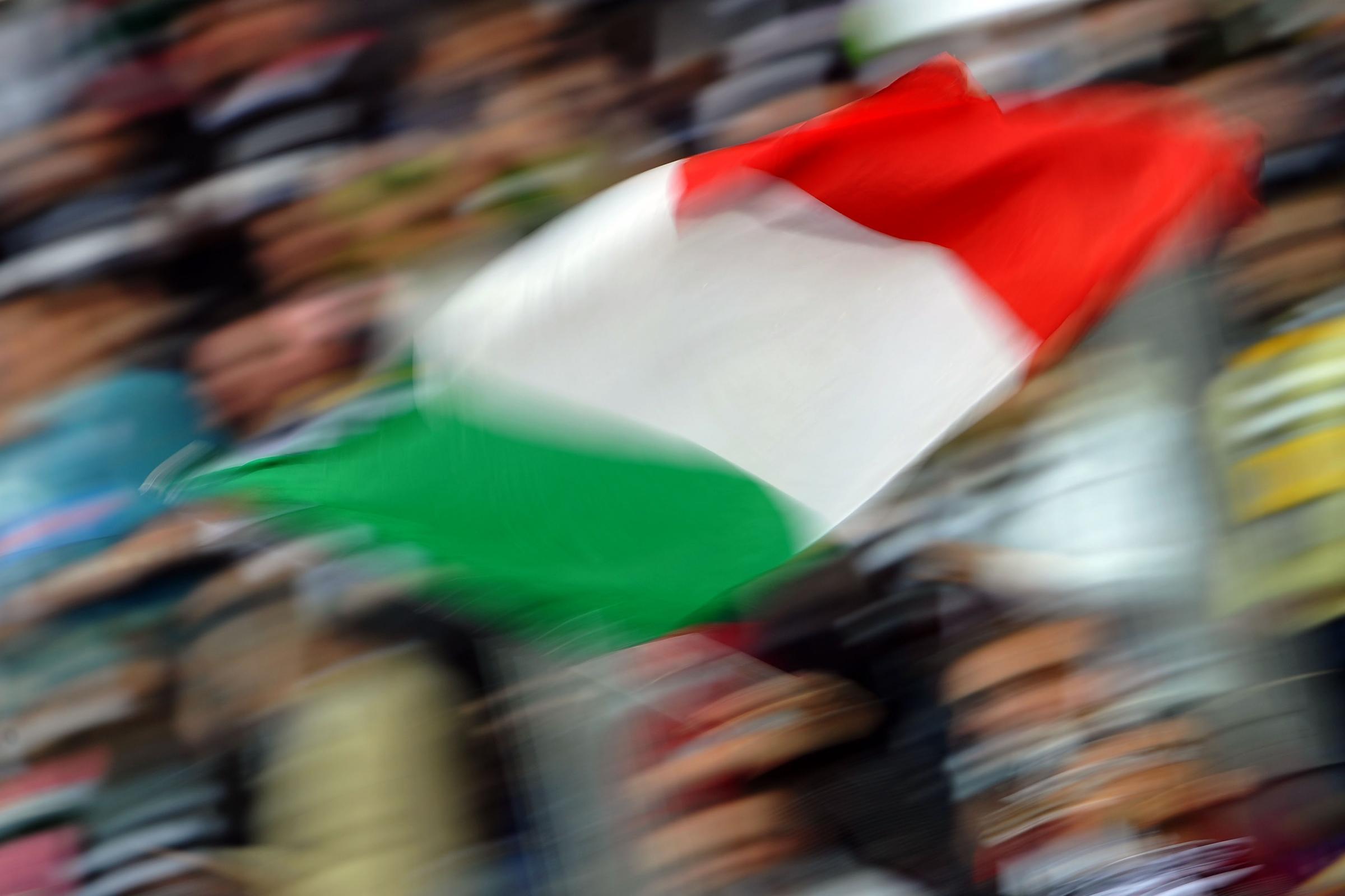 Mondiali 2014, tutti gli spot contro gli italiani