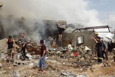 iraq-attentato-230x155.jpg (230×155)