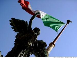gli ultimi Italiani