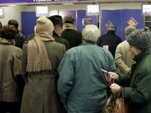 La proposta della Lega per convincere i pensionati a trasfer