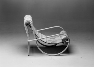 1964_Locus Solus da giardino – Poltronova
