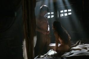 scene sensuali dei film conosci ragazze
