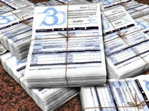 In arrivo rimborsi fiscali per 21 milioni di contribuenti italiani: in media 950 euro a testa