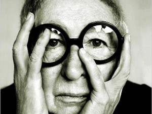 La mostra tributo a Gae Aulenti al Triennale Design Museum