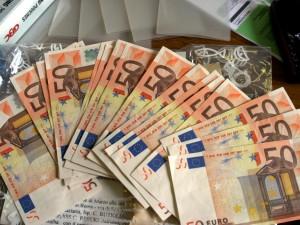 L'Italia è il terzo Paese al mondo per debito pubblico pro c
