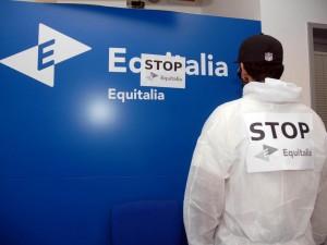 Equitalia: stop a espropri e ipoteche sulla prima casa