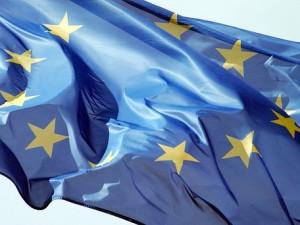 La mortalità infantile più alta? A Bruxelles, simbolo della prosperità europea