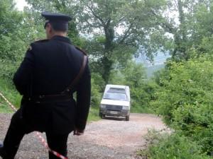 Treviso, operaio riceve una lettera di licenziamento e si im