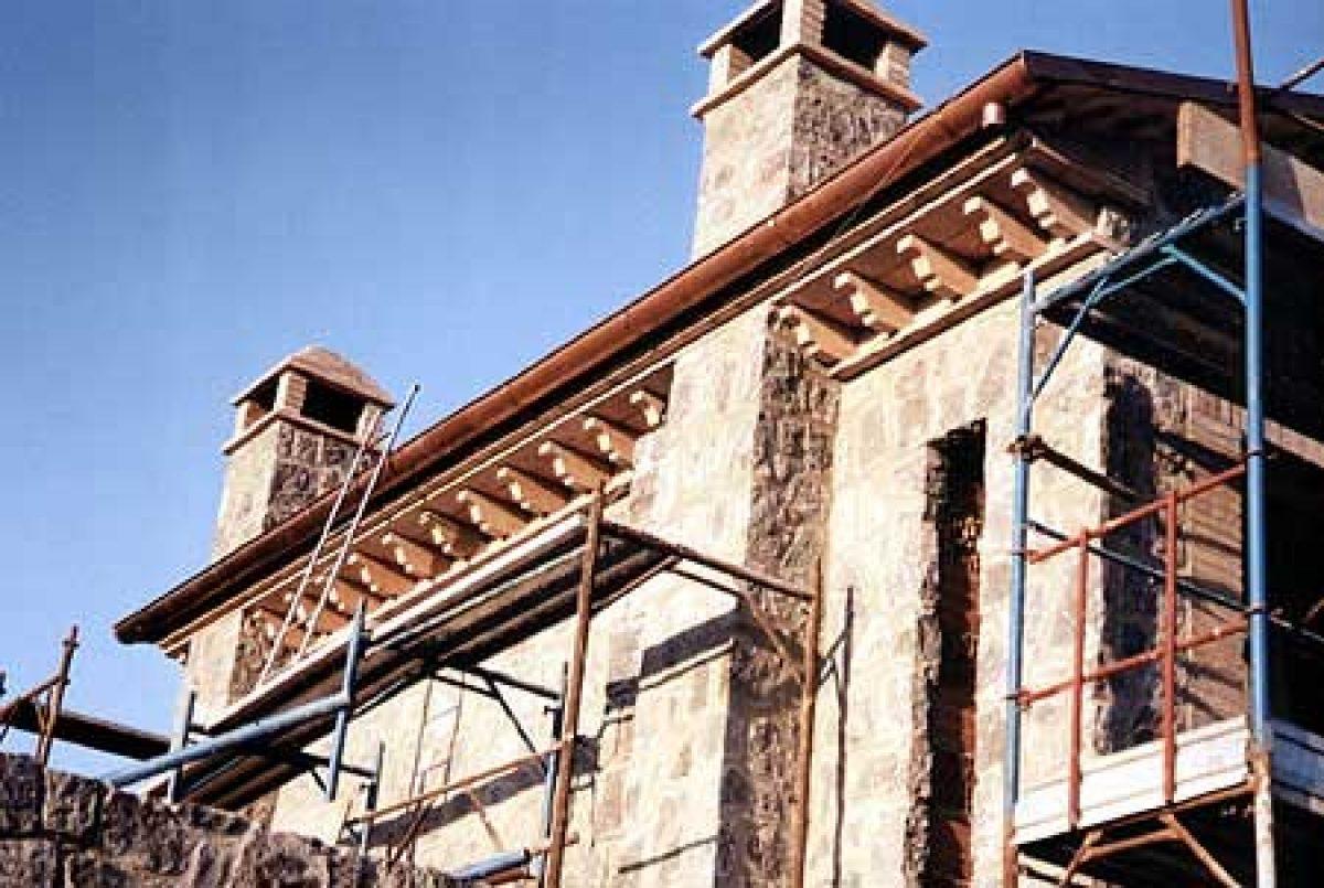Ristrutturazione Casa Costi Napoli ecobonus al 110%: come ristrutturare casa gratis con le