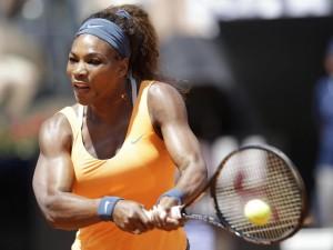 L'ultima partita di Serena Williams: persa per aver appreso