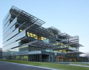Mario Cucinella: sostenibilità architettonica e empatia creativa