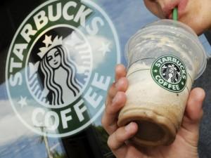 Starbucks alla conquista dell'Italia: apre a Firenze, Bologna, Venezia e Torino dopo Milano