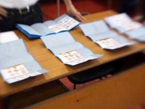 Ballottaggi elezioni comunali 2018: risultati e sindaci elet
