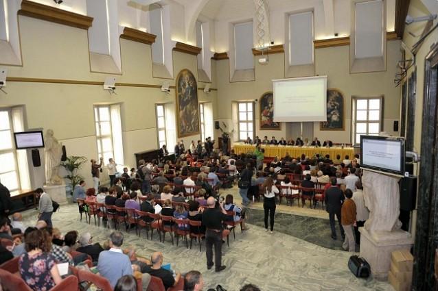 Università di Padova: doppio libretto per gli studenti transgender