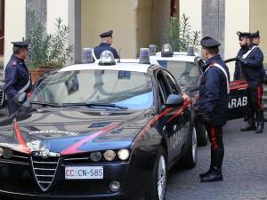 Torino, uomo alcolizzato picchia la madre 85enne: arrestato