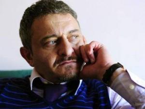 """Il pentito Bonaventura: """"Giulio Cavalli doveva tacere: la politica lombarda sosteneva la 'Ndrangheta"""""""