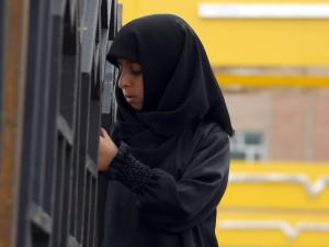Yemen: sposa bambina muore dopo la prima notte di nozze.