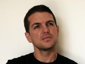 Davide Iodice
