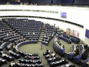 Elezioni europee, aumentano gli eurodeputati italiani: dove