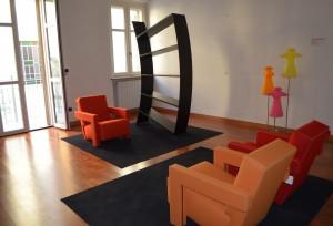 http://www.adesignedblog.com/, IDEA srl Biella
