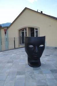 http://www.adesignedblog.com/, Driade, IDEA srl Biella