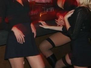 Prostitute romena on the truck 3 10