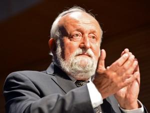 Gli 80 anni di Penderecki, il grande compositore polacco tra avanguardia e classicismo (INTERVISTA)