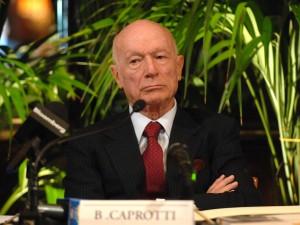 La verità di Caprotti, padrone di Esselunga: a 88 anni lascia il suo impero