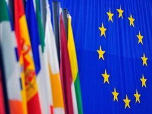 Italia e Europa: storia di una relazione difficile