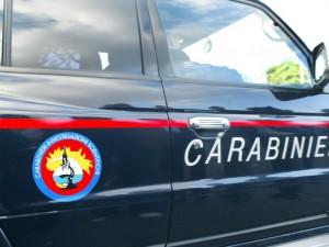 Alessandria, uomo ucciso e chiuso nel bagagliaio dell'auto