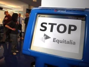 Equitalia: i cittadini non pagano, le riscossioni calate del 7%