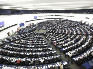 Elezioni europee 2019: data elezioni, chi vota e come si vot